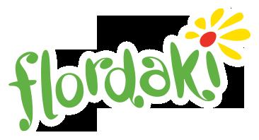 Flordaki - Webzine dédié à la faune, la flore et le patrimoine des Pyrénées-Orientales