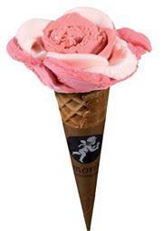 cornet_glace_rose